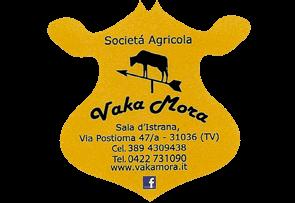 Società Agricola Vaka Mora - Sala di Istrana (TV)